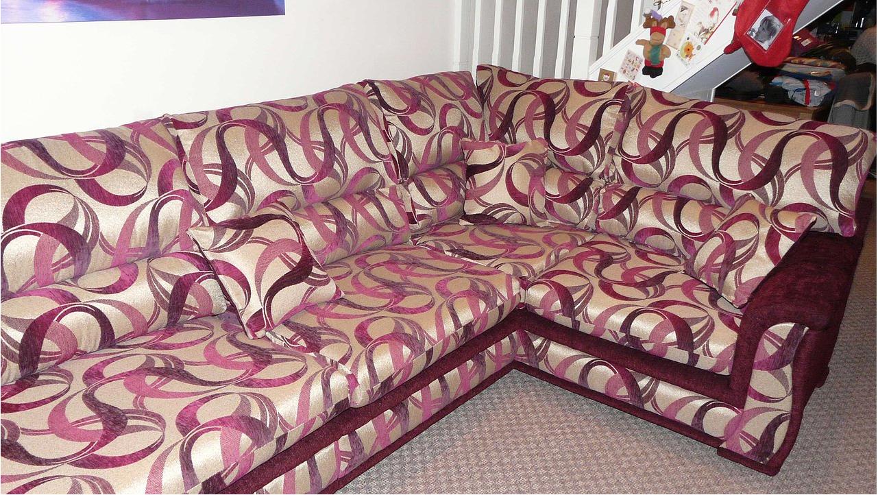 custom sofas, bespoke suites