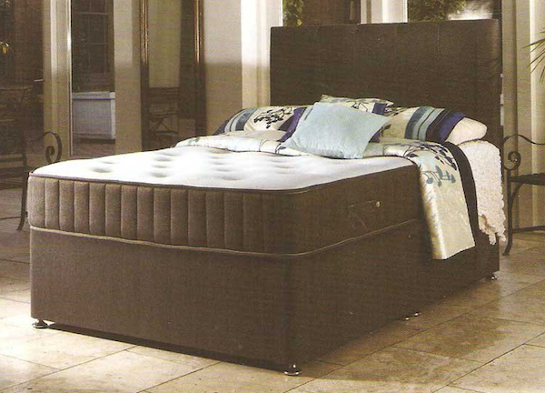 new divan beds nuneaton and hinckley and atherstone