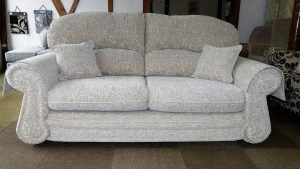 We Supply Sofas And 3 Piece Suites To Nuneaton Hinckley All The Surrounding Areas